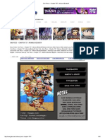 One Piece – Chapter 737 _ Menara Eksekutif