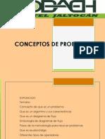conceptos de problema.pdf