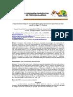 14 Composicao Bromatologica Da Forragem Produzida Pelas Associacoes Do Capim Piato Com Feijao (1)