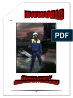 103205002-ZOMBIEWORLD-REGLAMENTO