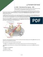 _Part 46 - Upgrade Server 2008 - Distributed File System - DFS