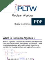 BooleanAlgebr