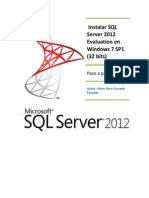 configuracindeiisenwindows7ysqlserver2012-120128075634-phpapp02