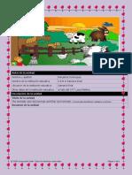 plantilla proyecto 2014 1