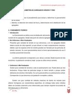 Granulometría de agregados.docx