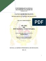 Psic. Comunitaria Soto 2010-II (2)