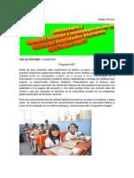portafolio diagnostico.docx
