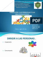 exposicion de paena (1) (1).pptx