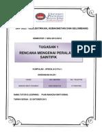SRF3023