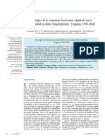 Neumonia Paper