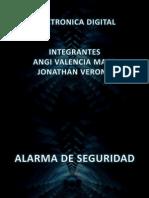 sumadoresrestadores-111207154714-phpapp02
