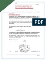 PRACTICA3-DETERMINACIONDELARADIACIONSOLAR