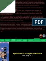 EVIDENCIA ACTIVIDAD 1.pptx