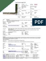 280 Langdon Ave MLS Listing