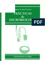 Dialnet-PracticasDeMicrobiologia-100835