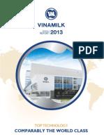 20140415_VINAMILK_AR2013-EN