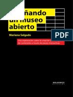 museo_abierto_salgado.pdf