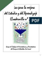 Cuadernillo2_Estrategias Para El Estudio_GTOrientacion