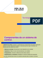 componentessistemacontrol-100430015952-phpapp011