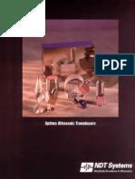 Flaw-Detectors-Ultrasonic-Transducer-Catalogue.pdf