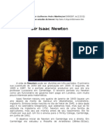 Newton_2