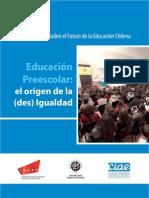 Documento Final Educación Preescolar