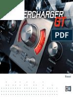 Supercharger GT Manual English.pdf