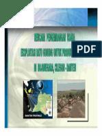 Cover RPU Batu Split