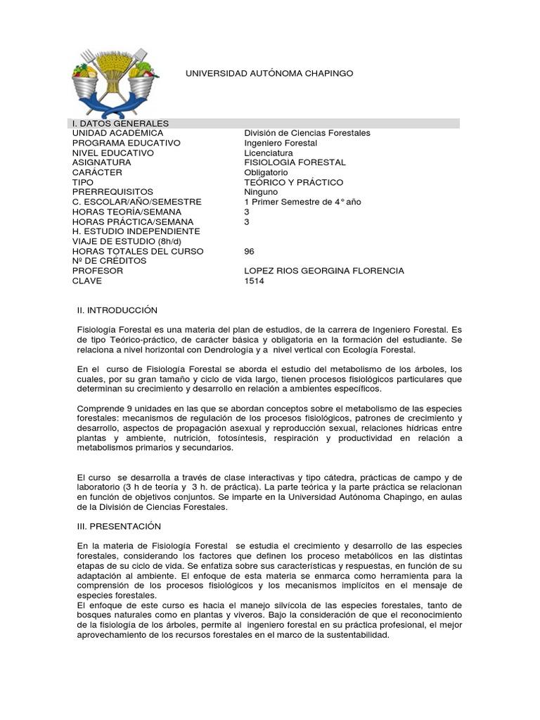 Famoso Anatomía Y La Fisiología De Laboratorio Práctico 3 Cresta ...