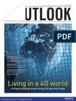 LTEOutlook_Sept14