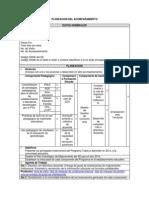 Formato de Agenda Para Tutores 2014 (1)