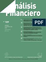 revista+109
