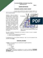 Capitulo_02_Vectores