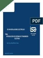 1.Introduccion.sistemas.transmision.electrica(24.04.13)