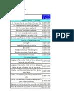 COEFICIENTES DE MANNING.docx