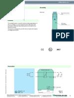 KFD2-CD-Ex1.32_104204_eng