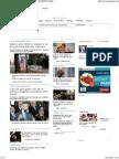 Principales Noticias de Colombia y El Mundo - ELTIEMPO