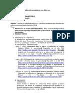 S1_GRB_Practica 1.pdf