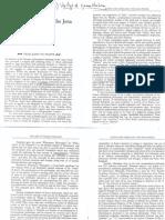The Age of German Idealism. Cap. 5 Fichte and Schelling, The Jena Period_ Daniel Breazeale
