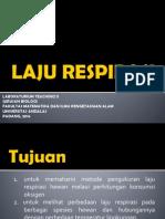 LAJU RESPIRASI.pptx