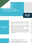 Portafolio Diagnostico Carmen Pineda