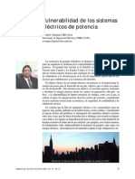 21 Editorial