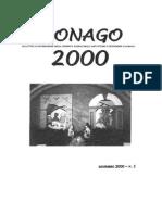 2000 12 Ronago 00