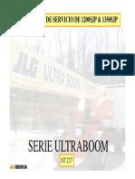 JLG 1200