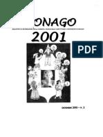 2001 12 Ronago 01
