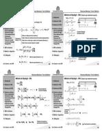 Formulario Rayleigh.pdf