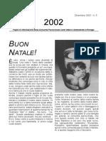 2002 12 Ronago 02