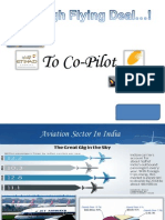 152732729 Jet Etihad Presentation