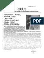 2003 04 Ronago 03