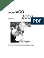 2003 10 Ronago 03